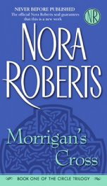 Morrigan's Cross_cover