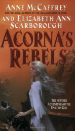 Acorna's Rebels_cover