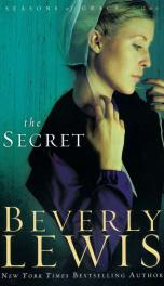 The Secret    _cover