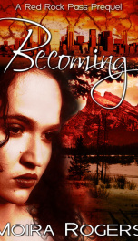 Becoming _cover