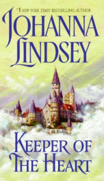 Keeper Of The Heart_cover