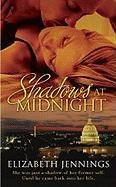 Shadows At Midnight   _cover
