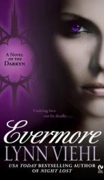 Evermore   _cover