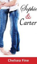 Sophie & Carter_cover
