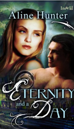 Eternity and a Day  _cover