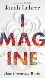 Imagine _cover