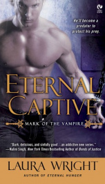 Eternal Captive_cover