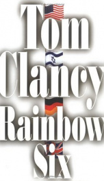 Rainbow Six_cover