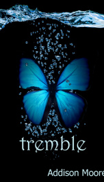 Tremble   _cover