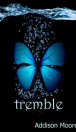 Tremble   _cover