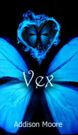 Vex   _cover