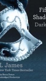 Fifty Shades Darker_cover