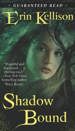 Shadow Bound  _cover