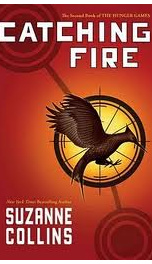 Catching Fire_cover