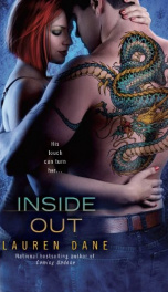 Inside Out  _cover