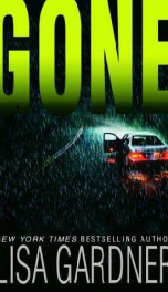 Gone _cover