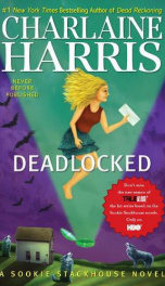 Deadlocked_cover