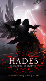 Hades_cover