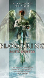 Bloodring_cover