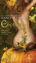 Enchanted Again _cover
