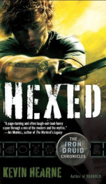 Hexed _cover