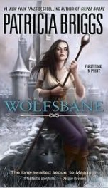 Wolfsbane  _cover
