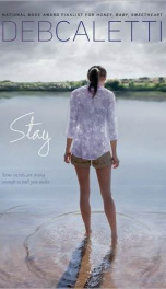 Stay _cover