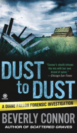 Dust to Dust _cover