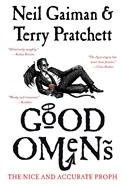 Good Omens_cover