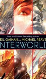 InterWorld _cover