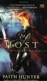 Host _cover