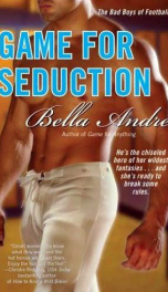 Game For Seduction_cover