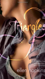 Triangles_cover