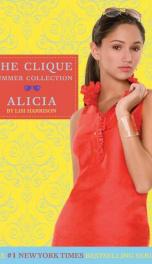 Alicia _cover