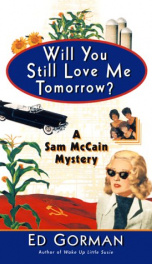 Will You Still Love Me Tomorrow_cover