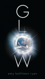 Glow _cover