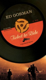 Ticket to Ride_cover