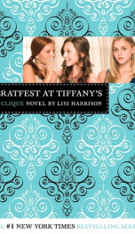 Bratfest At Tiffany's _cover