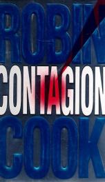 Contagion _cover