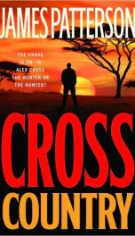 Cross Country _cover