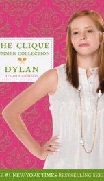 Dylan _cover