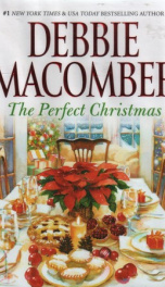 The Perfect Christmas _cover