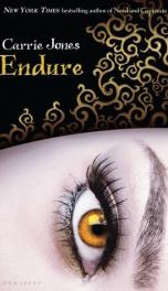 Endure_cover