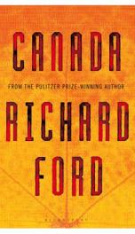 Canada _cover