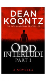 Odd Interlude    _cover