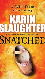 Snatched _cover