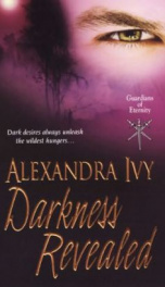 Darkness Revealed_cover