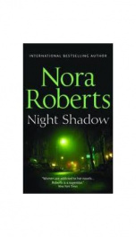 Night Shadow_cover