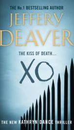 Xo  _cover