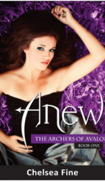 Anew_cover